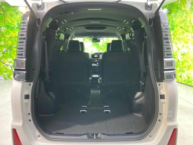 ハイブリッドZSキラメキ3 登録済未使用車/両側電動スライドドア/車線逸脱防止支援システム/パーキングアシスト バックガイド/ヘッドランプ LED/EBD付ABS/横滑り防止装置/アイドリングストップ 盗難防止装置(8枚目)