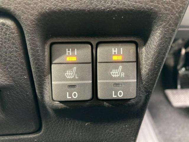 ハイブリッドZSキラメキ3 登録済未使用車/両側電動スライドドア/車線逸脱防止支援システム/パーキングアシスト バックガイド/ヘッドランプ LED/EBD付ABS/横滑り防止装置/アイドリングストップ 盗難防止装置(14枚目)