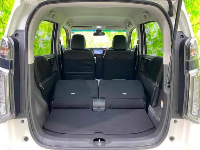 G・ターボパッケージ 純正 7インチ メモリーナビ/ヘッドランプ HID/ETC/EBD付ABS/横滑り防止装置/アイドリングストップ/TV/エアバッグ 運転席/エアバッグ 助手席/アルミホイール/パワーウインドウ ターボ(8枚目)