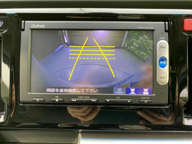 G・ターボパッケージ 純正 7インチ メモリーナビ/ヘッドランプ HID/ETC/EBD付ABS/横滑り防止装置/アイドリングストップ/TV/エアバッグ 運転席/エアバッグ 助手席/アルミホイール/パワーウインドウ ターボ(10枚目)