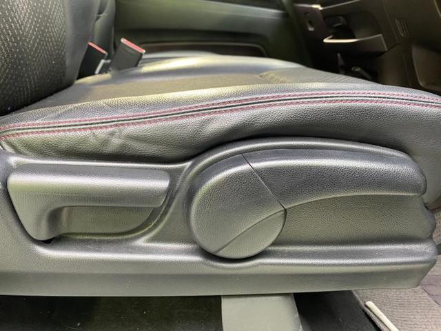 G・ターボパッケージ 純正 7インチ メモリーナビ/ヘッドランプ HID/ETC/EBD付ABS/横滑り防止装置/アイドリングストップ/TV/エアバッグ 運転席/エアバッグ 助手席/アルミホイール/パワーウインドウ ターボ(15枚目)