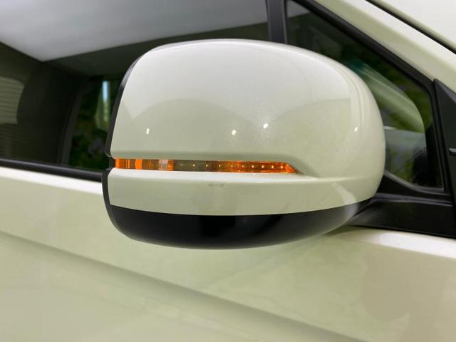 G・ターボパッケージ 純正 7インチ メモリーナビ/ヘッドランプ HID/ETC/EBD付ABS/横滑り防止装置/アイドリングストップ/TV/エアバッグ 運転席/エアバッグ 助手席/アルミホイール/パワーウインドウ ターボ(16枚目)