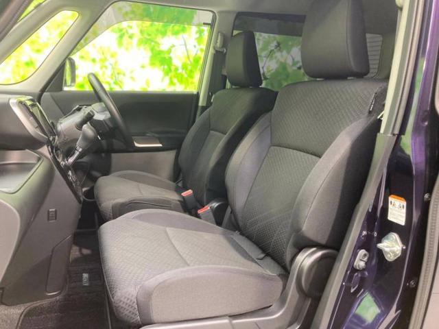 バンディットハイブリッドSV 純正 8インチ メモリーナビ/両側電動スライドドア/ヘッドランプ HID/EBD付ABS/横滑り防止装置/アイドリングストップ/TV/エアバッグ 運転席/エアバッグ 助手席/エアバッグ サイド(5枚目)