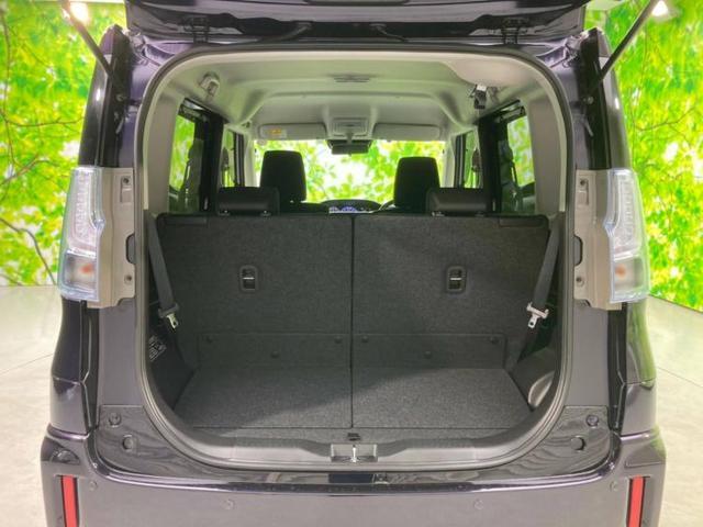 バンディットハイブリッドSV 純正 8インチ メモリーナビ/両側電動スライドドア/ヘッドランプ HID/EBD付ABS/横滑り防止装置/アイドリングストップ/TV/エアバッグ 運転席/エアバッグ 助手席/エアバッグ サイド(7枚目)