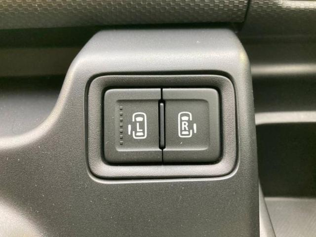 バンディットハイブリッドSV 純正 8インチ メモリーナビ/両側電動スライドドア/ヘッドランプ HID/EBD付ABS/横滑り防止装置/アイドリングストップ/TV/エアバッグ 運転席/エアバッグ 助手席/エアバッグ サイド(15枚目)