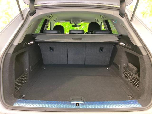 アバント1.4TFSI 1stエディション 純正 10インチ メモリーナビ/シート フルレザー/パーキングアシスト バックガイド/電動バックドア/ヘッドランプ LED/ETC/EBD付ABS/横滑り防止装置/アイドリングストップ 革シート(7枚目)
