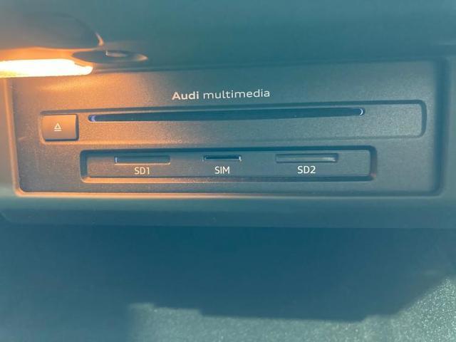 アバント1.4TFSI 1stエディション 純正 10インチ メモリーナビ/シート フルレザー/パーキングアシスト バックガイド/電動バックドア/ヘッドランプ LED/ETC/EBD付ABS/横滑り防止装置/アイドリングストップ 革シート(13枚目)