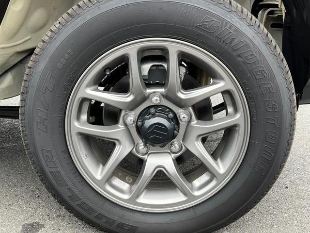 XC 衝突被害軽減ブレーキ/車線逸脱防止支援システム/ヘッドランプ LED/ABS/横滑り防止装置/クルーズコントロール/エアバッグ 運転席/エアバッグ 助手席/エアバッグ サイド 衝突被害軽減システム(18枚目)