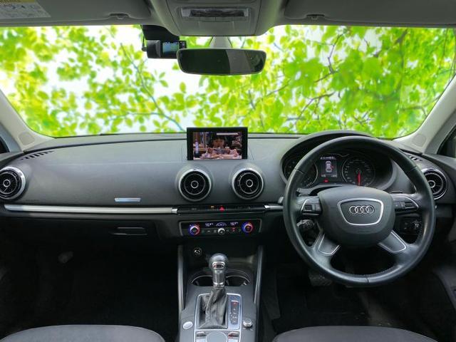 1.4TFSI 純正 HDDナビ/ヘッドランプ LED/ETC/EBD付ABS/横滑り防止装置/アイドリングストップ/TV/エアバッグ 運転席/エアバッグ 助手席/エアバッグ サイド/アルミホイール 盗難防止装置(4枚目)