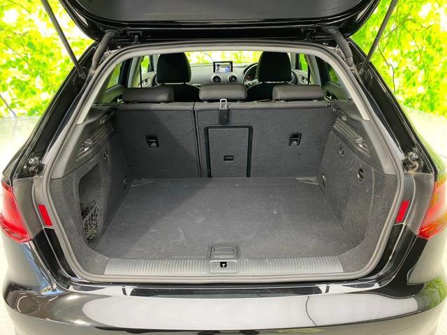 1.4TFSI 純正 HDDナビ/ヘッドランプ LED/ETC/EBD付ABS/横滑り防止装置/アイドリングストップ/TV/エアバッグ 運転席/エアバッグ 助手席/エアバッグ サイド/アルミホイール 盗難防止装置(7枚目)