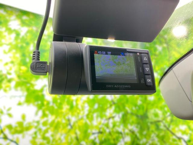 1.4TFSI 純正 HDDナビ/ヘッドランプ LED/ETC/EBD付ABS/横滑り防止装置/アイドリングストップ/TV/エアバッグ 運転席/エアバッグ 助手席/エアバッグ サイド/アルミホイール 盗難防止装置(11枚目)