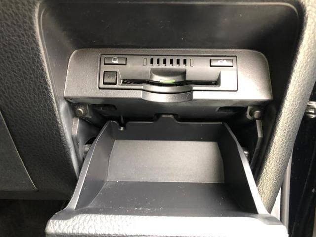 ハイブリッドSi フルセグナビ/ドラレコ/両P/セーフティセンス/オートマチックハイビーム/レーンディパーチャーアラート/ビルトインETC 両側電動スライド LEDヘッドランプ ワンオーナー メモリーナビ DVD再生(10枚目)