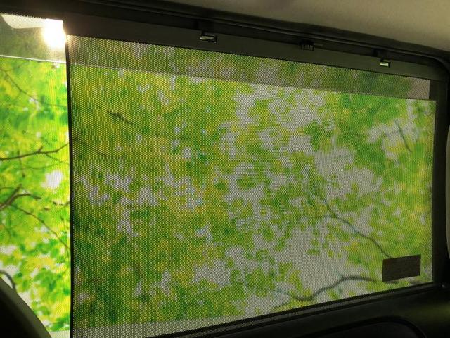 ハイブリッドSi フルセグナビ/ドラレコ/両P/セーフティセンス/オートマチックハイビーム/レーンディパーチャーアラート/ビルトインETC 両側電動スライド LEDヘッドランプ ワンオーナー メモリーナビ DVD再生(15枚目)