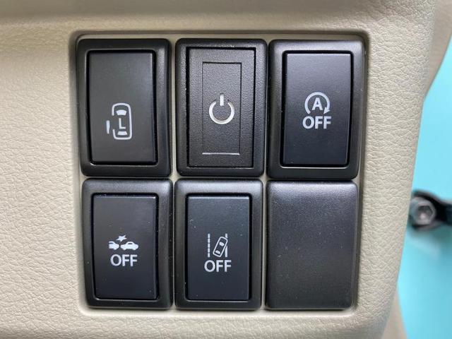T 純正 HDDナビ/電動スライドドア/ヘッドランプ HID/ETC/EBD付ABS/アイドリングストップ/TV/エアバッグ 運転席/エアバッグ 助手席/アルミホイール/パワーウインドウ ターボ 禁煙車(11枚目)