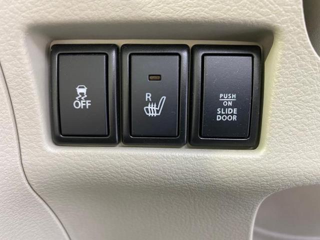 T 純正 HDDナビ/電動スライドドア/ヘッドランプ HID/ETC/EBD付ABS/アイドリングストップ/TV/エアバッグ 運転席/エアバッグ 助手席/アルミホイール/パワーウインドウ ターボ 禁煙車(12枚目)