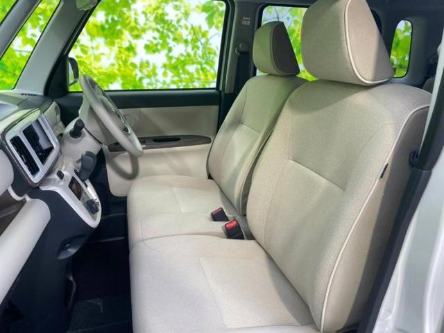 GメイクアップリミテッドSA3 両側電動スライドドア/車線逸脱防止支援システム/パーキングアシスト バックガイド/ヘッドランプ LED/EBD付ABS/横滑り防止装置/アイドリングストップ 禁煙車(5枚目)