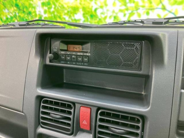 DX 未使用/エアバッグ 運転席/パワーステアリング/FR/マニュアルエアコン 登録/届出済未使用車 禁煙車(9枚目)