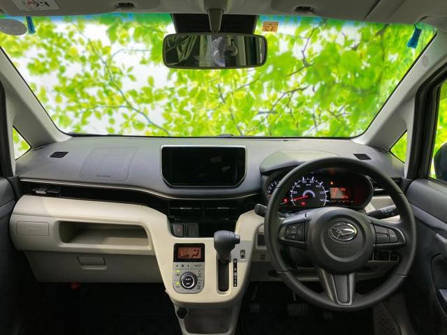 Xリミテッド2 SA3 プッシュスタート/車線逸脱防止支援システム/ヘッドランプ LED/EBD付ABS/横滑り防止装置/アイドリングストップ/エアバッグ 運転席/エアバッグ 助手席/パワーウインドウ/キーレスエントリー(4枚目)