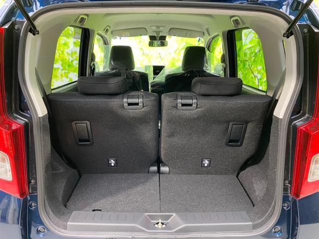 Xリミテッド2 SA3 プッシュスタート/車線逸脱防止支援システム/ヘッドランプ LED/EBD付ABS/横滑り防止装置/アイドリングストップ/エアバッグ 運転席/エアバッグ 助手席/パワーウインドウ/キーレスエントリー(7枚目)