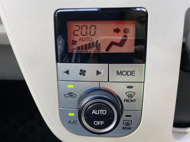 Xリミテッド2 SA3 プッシュスタート/車線逸脱防止支援システム/ヘッドランプ LED/EBD付ABS/横滑り防止装置/アイドリングストップ/エアバッグ 運転席/エアバッグ 助手席/パワーウインドウ/キーレスエントリー(11枚目)