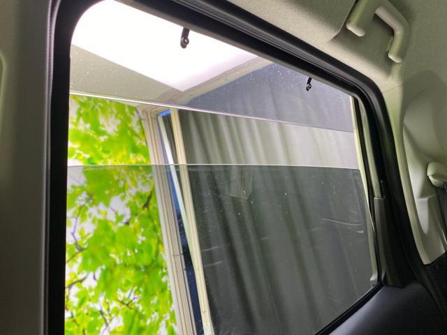 Xリミテッド2 SA3 プッシュスタート/車線逸脱防止支援システム/ヘッドランプ LED/EBD付ABS/横滑り防止装置/アイドリングストップ/エアバッグ 運転席/エアバッグ 助手席/パワーウインドウ/キーレスエントリー(14枚目)
