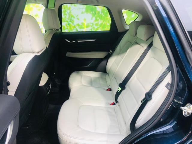 4WD XD Lパッケージ フリップダウン/BOSE/フルセグ/パワーバックゲート/シートヒーター/LEDヘッドライト/レーダークルーズ/コーナーセンサー/ 革シート バックカメラ LEDヘッドランプ 電動シート ワンオーナー(6枚目)