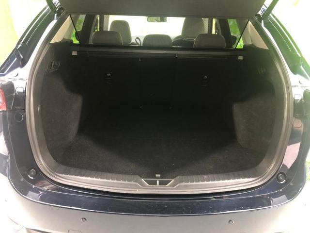 4WD XD Lパッケージ フリップダウン/BOSE/フルセグ/パワーバックゲート/シートヒーター/LEDヘッドライト/レーダークルーズ/コーナーセンサー/ 革シート バックカメラ LEDヘッドランプ 電動シート ワンオーナー(7枚目)