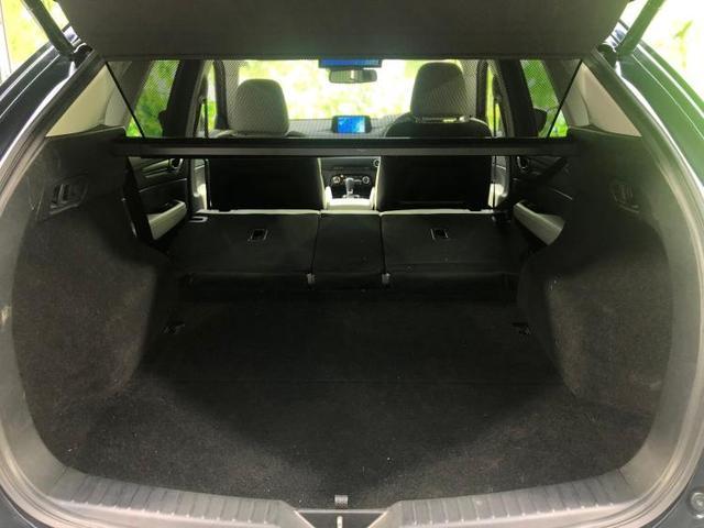 4WD XD Lパッケージ フリップダウン/BOSE/フルセグ/パワーバックゲート/シートヒーター/LEDヘッドライト/レーダークルーズ/コーナーセンサー/ 革シート バックカメラ LEDヘッドランプ 電動シート ワンオーナー(8枚目)