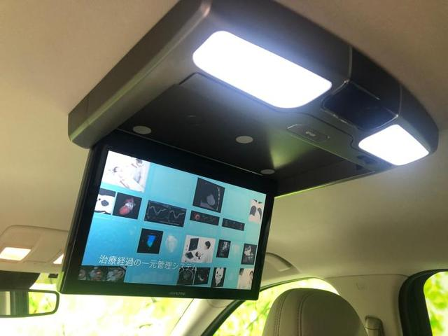 4WD XD Lパッケージ フリップダウン/BOSE/フルセグ/パワーバックゲート/シートヒーター/LEDヘッドライト/レーダークルーズ/コーナーセンサー/ 革シート バックカメラ LEDヘッドランプ 電動シート ワンオーナー(9枚目)