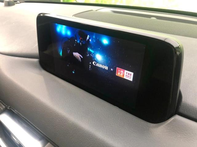 4WD XD Lパッケージ フリップダウン/BOSE/フルセグ/パワーバックゲート/シートヒーター/LEDヘッドライト/レーダークルーズ/コーナーセンサー/ 革シート バックカメラ LEDヘッドランプ 電動シート ワンオーナー(10枚目)