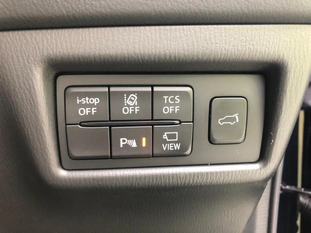 4WD XD Lパッケージ フリップダウン/BOSE/フルセグ/パワーバックゲート/シートヒーター/LEDヘッドライト/レーダークルーズ/コーナーセンサー/ 革シート バックカメラ LEDヘッドランプ 電動シート ワンオーナー(13枚目)