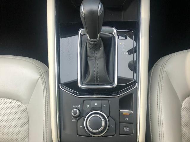 4WD XD Lパッケージ フリップダウン/BOSE/フルセグ/パワーバックゲート/シートヒーター/LEDヘッドライト/レーダークルーズ/コーナーセンサー/ 革シート バックカメラ LEDヘッドランプ 電動シート ワンオーナー(15枚目)