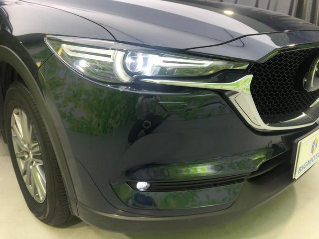 4WD XD Lパッケージ フリップダウン/BOSE/フルセグ/パワーバックゲート/シートヒーター/LEDヘッドライト/レーダークルーズ/コーナーセンサー/ 革シート バックカメラ LEDヘッドランプ 電動シート ワンオーナー(17枚目)