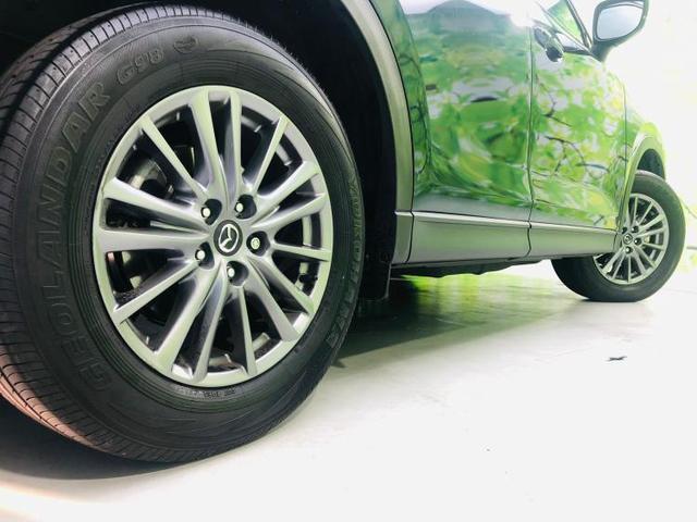 4WD XD Lパッケージ フリップダウン/BOSE/フルセグ/パワーバックゲート/シートヒーター/LEDヘッドライト/レーダークルーズ/コーナーセンサー/ 革シート バックカメラ LEDヘッドランプ 電動シート ワンオーナー(18枚目)