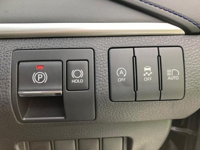 プログレススタイルブルーイッシュ 純正 10インチ メモリーナビ/サンルーフ/車線逸脱防止支援システム/パーキングアシスト バックガイド/電動バックドア/ヘッドランプ LED/ETC/EBD付ABS/横滑り防止装置 バックカメラ(12枚目)