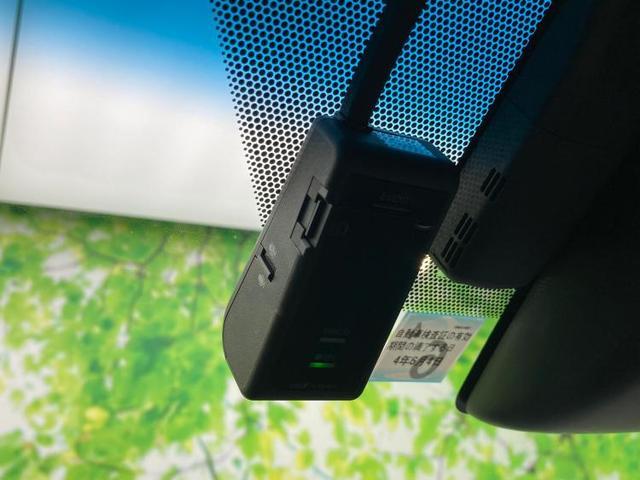プログレススタイルブルーイッシュ 純正 10インチ メモリーナビ/サンルーフ/車線逸脱防止支援システム/パーキングアシスト バックガイド/電動バックドア/ヘッドランプ LED/ETC/EBD付ABS/横滑り防止装置 バックカメラ(16枚目)