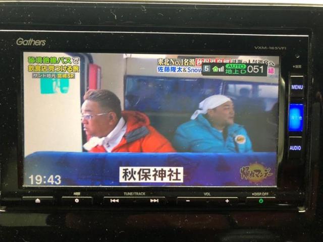 「ホンダ」「ステップワゴンスパーダ」「ミニバン・ワンボックス」「埼玉県」の中古車9