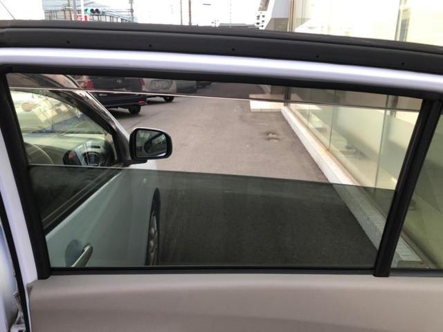 「ダイハツ」「ミライース」「軽自動車」「埼玉県」の中古車15
