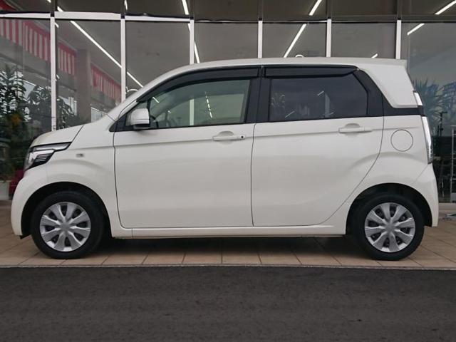 「ホンダ」「N-WGN」「コンパクトカー」「埼玉県」の中古車2
