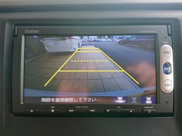 「ホンダ」「N-WGN」「コンパクトカー」「埼玉県」の中古車10