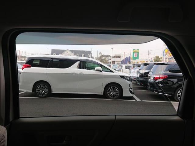 「ホンダ」「N-WGN」「コンパクトカー」「埼玉県」の中古車16