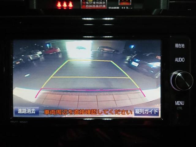 車線逸脱防止支援システム横滑り防止装置