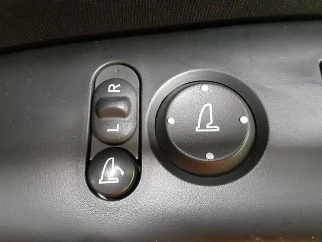 3か月以内 返品OK ⇒⇒中古車の購入に不安はつきまとうもの。少しでもその不安を取り除くために、ビッグモーターは3か月以内で、諸条件を満たしていれば返品OK!*詳しくはお問い合わせください