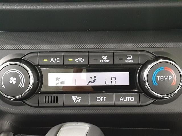 「トヨタ」「ライズ」「SUV・クロカン」「埼玉県」の中古車12