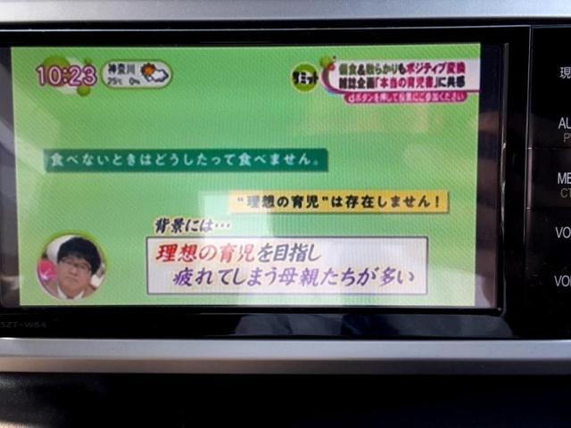 「トヨタ」「ピクシスメガ」「コンパクトカー」「埼玉県」の中古車9