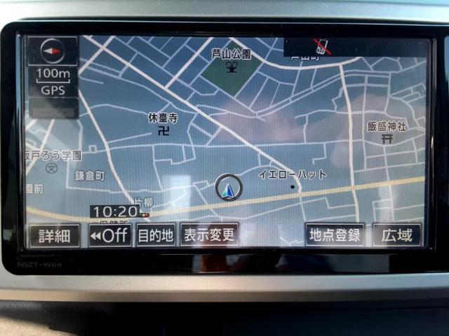 「トヨタ」「ピクシスメガ」「コンパクトカー」「埼玉県」の中古車10