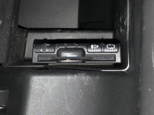 「ホンダ」「S660」「オープンカー」「埼玉県」の中古車10
