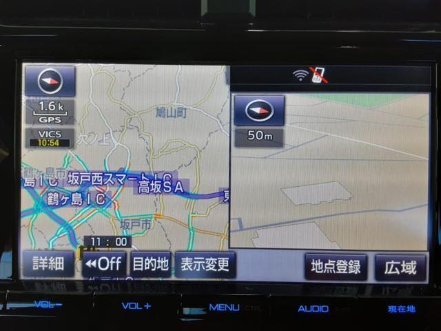 「トヨタ」「プリウス」「セダン」「埼玉県」の中古車9