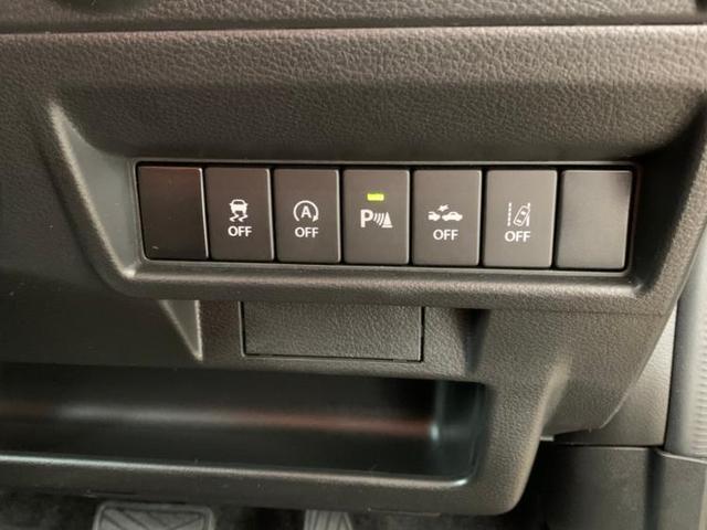 「スズキ」「クロスビー」「SUV・クロカン」「埼玉県」の中古車11