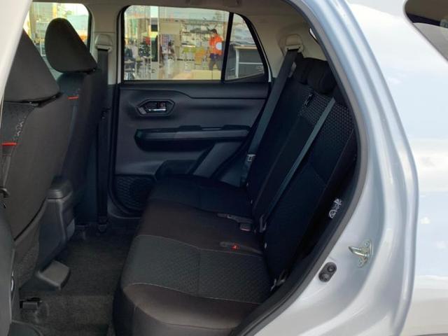 「トヨタ」「ライズ」「SUV・クロカン」「埼玉県」の中古車7